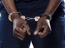black_man_in_handcuffs