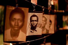 pictures_of_rwandan_genocide_victims