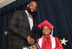 principal_maxwell_little_with_student