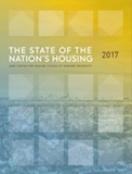 state_of_the_nations_housing_2017_report