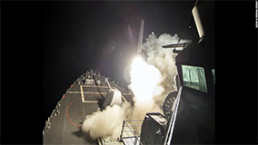 tomahawk_launch_from_uss_ross
