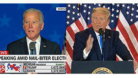 Biden_and_Trump_post_election