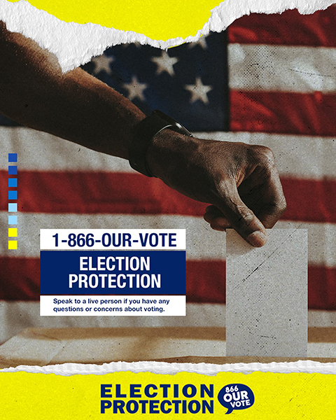Election_Protection_Graphic