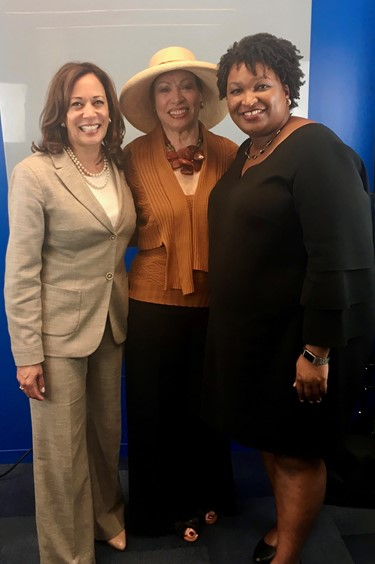 Kamala_Harris_Valerie_Richardson_Jackson_and_Stacey_Abrams