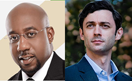 rev_raphael_warnock_and_jon_ossoff