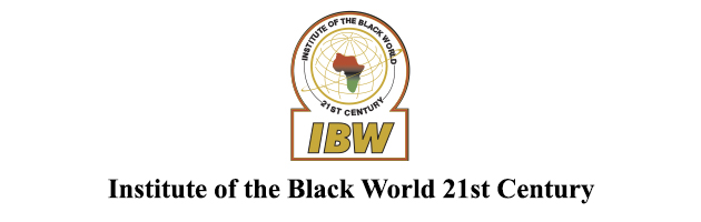 Institute of the Black World (IBW) Calls for Economic Sanctions Against Florida