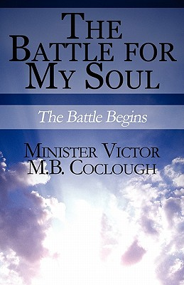 BookThe-Battle-for-My-Soul-Coclough-Minister